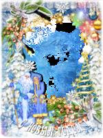 Дед мороз снегурочки фото