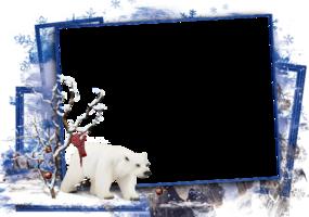 Купить зимний финский пуховик