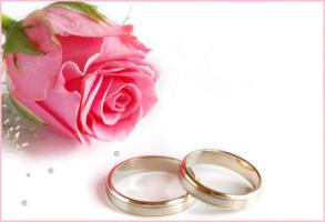 Онлайн свадебные фотоэффекты