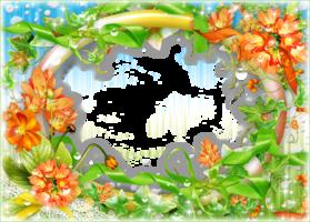 Цветы лета нажмите для загрузки фото